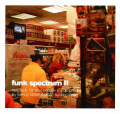 FUNK SPECTRUM - funk spectrum ii