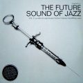 MICHAEL REINBOTH - the future sound of jazz