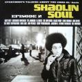 UNCLE O - shaolin soul episode 2