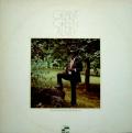 GRANT GREEN - grant green alive !