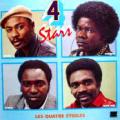 4 STARS - les quatre etoiles