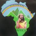 IJAHMAN - africa