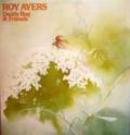 ROY AYERS - daddy bug & friends