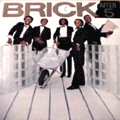 BRICK - after 5