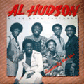 AL HUDSON & THE SOUL PARTNERS - especially for you
