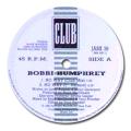 BOBBI HUMPHREY - no way