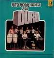 RAY RODRIGUEZ - and duro