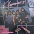 KLYMAXX - meeting in the ladies room