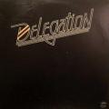 DELEGATION - delegation