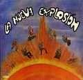 LA NUEVA EXPLOSION - la nueva explosion