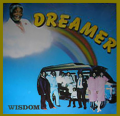 WISDOM - dreamer