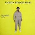 KANDA BONGO MAN - malinga j.t