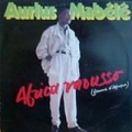 AURLUS MABÉLÉ - africa mousso (femme d'afrique)