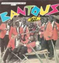 BANTOUS JAZZ - les merveilles du passe ( 1962-1964) vol.1