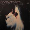 LABELLE - phoenix