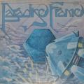 PARADISE FRAME - paradise frame