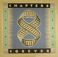 CHAPTER 8 - forever