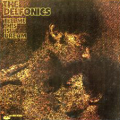DELFONICS - tell me this is a dream