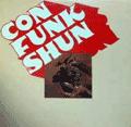 CON FUNK SHUN - con funk shun