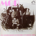 CHRIS BARBER CONVENTION - mob