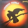 VOODOO FAMILY - voodoo family