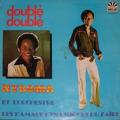 NYBOMA - double double