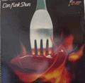 CON FUNK SHUN - fever