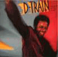 D TRAIN - miracles of the heart