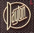 DAYTON - feel the music