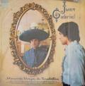 JUAN GABRIEL & MARIACHI VARGAS - lagrimas y lluvia-que chasco me lleve
