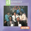 DELIVERANCE - say you believe