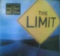 LIMIT - the limit