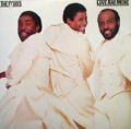 O'JAYS - love and more