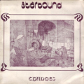 STARBOUND (REGGAE BAND) - changes
