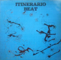 BLUE SHARKS - itinerario beat