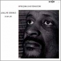 DOLLAR BRAND - african sketchbook