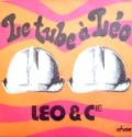 LEO & CIE - le tube a leo / hot dog
