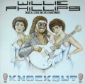 WILLIE PHILIPS - knockout