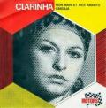 CLARINHA  - mon mari et mes amants