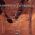 VARIOUS ARTISTS - the lawhouse experience, volume one