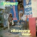 VICEROYS - chancery lane