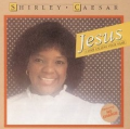 SHIRLEY CAESAR - i love calling your name