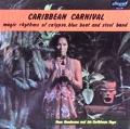 RUSS HENDERSON & HIS CARIBBEAN BOYS - caribbean carnival