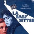 FRANCIS LAI - la baby sitter