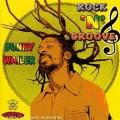BUNNY WAILER - rock'n'groove