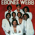 EBONEE WEBB - ebonee webb