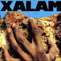 XALAM - goree