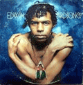EDWIN BIRDSONG - what it is