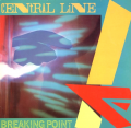 CENTRAL LINE - breaking point