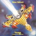 BRIAN BENNETT - voyage